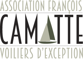 Association François Camatte